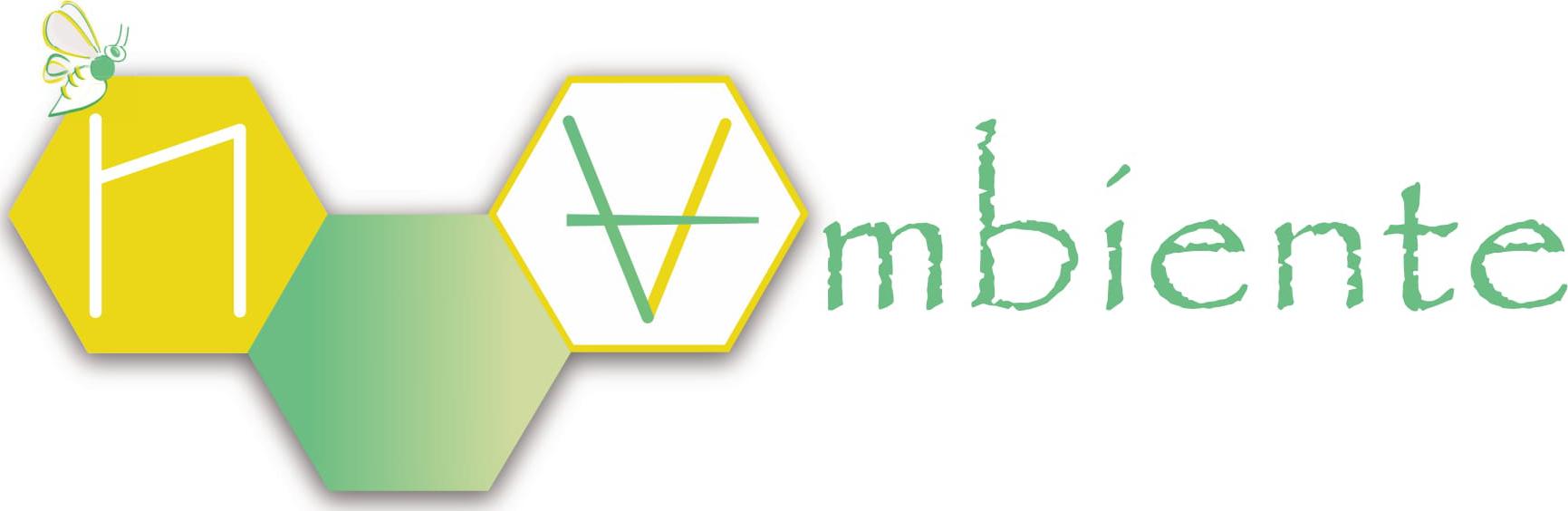 smaltimento rifiuti speciali, recupero rifiuti e consulenza ambientale - Novambiente